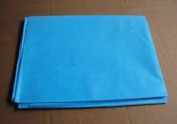 Non Woven Disposable Bed Sheets