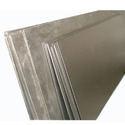 Alloy Sheet