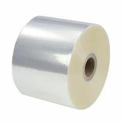 Polypropylene Roll