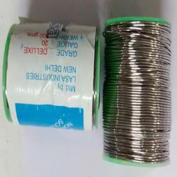 20G-500GM-Lasa Soldering Wire