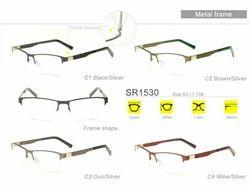 SR1530 Designer Eyewear