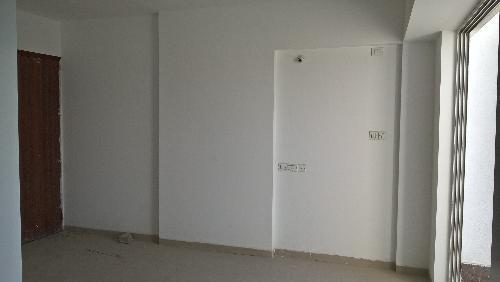 waterproof wall painting and finishes in kothrud pune prafulla