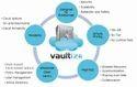 Vaultize Online Backup