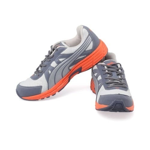 Fancy Sport Shoes de8b298b1