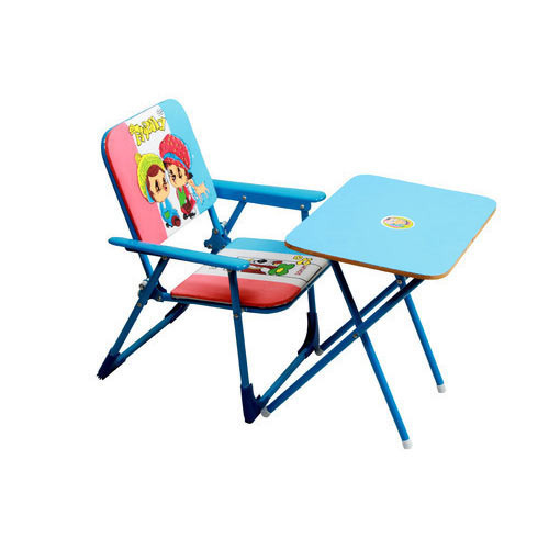 Baby Table Chair