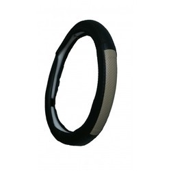 Car Rubber Steering Cover