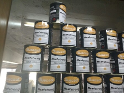 Bluecoat Wood Adhesive Wood Adhesive