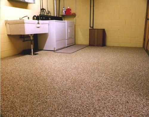 GDP Floor Covering, Rs 175 /square meter RMG Polyvinyl India ...