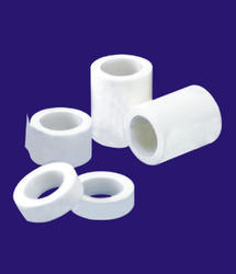 Non Waterproof Cotton Tape