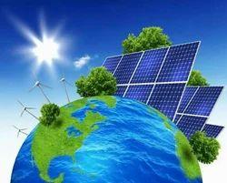 Solar Panels In Solapur सोलर पैनल सोलापुर Maharashtra