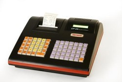 Trucount ZIP 50 Billing Machine