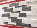 Star Galaxy Mosaic Tile