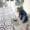 Tile Fixing Solutions