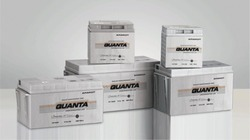 Sealed Rechargeable UPS Batteries