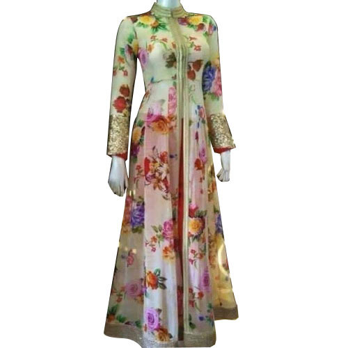 Ladies Designer Dresses At Rs 400 Pieces  Ladies -1229
