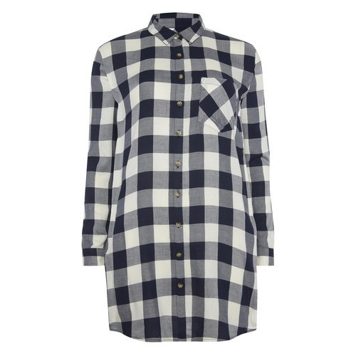 e43b9488 Ladies Check Shirts, Girls Check Shirt, Womens Check Shirt ...