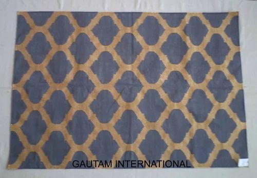 Gautam International Exporter Of Jute Rugs Amp Cotton Rugs
