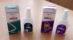 Xylometazoline nasal spray, 10ml