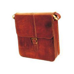 Handmade Leather Bags - Wholesaler   Wholesale Dealers in India c9426111ce41c
