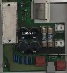 Siemens LT Module Repairing Service