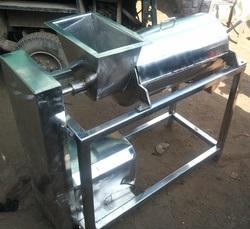 Amla Juice Extractor