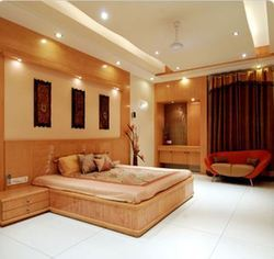 Book My Interior Chandigarh Service Provider Of Residential Interior Design And Bathroom Interior Design