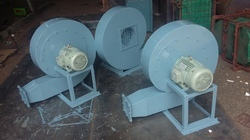 Centrifugal Air Blower Manufacturers.