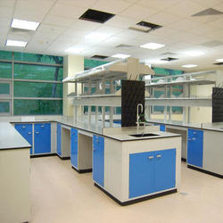 Laboratory Furniture Lab Furniture Suppliers Traders