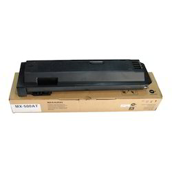 Sharp MX-500AT Toner Cartridge