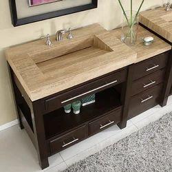 modular bathroom cabinets. Modular Bathroom Vanity Cabinets