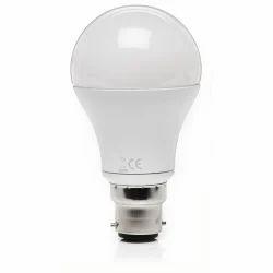 LED Bulb 7watt