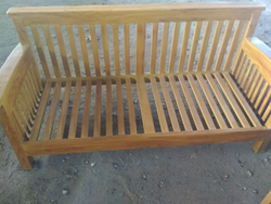 Wooden Sofa In Erode Tamil Nadu Wooden Sofa Price In Erode