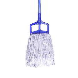 Genious Mop