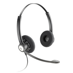 Plantronics HW121N Entera Headset
