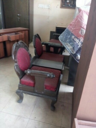 Furniture Sofa In Jalandhar फर्नीचर सोफा जालंधर Punjab