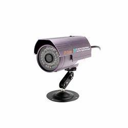 IP Surveillance CCTV Camera