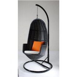 Garden Hanging Chair
