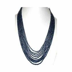 Gemstone Beads Sapphire