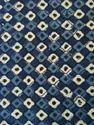 Dabu Running Fabric