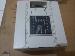 NX7s-14ADR Industrial Automation
