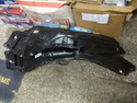 Honda City Car Spare Parts