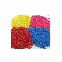 Color HD Granules