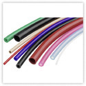 Powertech Silicone Tubing Gaskets
