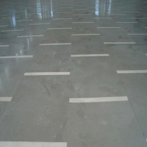 Polished Kota Stone For Flooring Rs 45 Square Feet