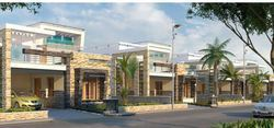 Avonleo Commercial Construction Projects