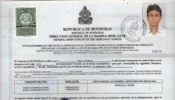 Honduras COC Certification Services in Sanpada, Navi Mumbai