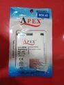 Apex Battery