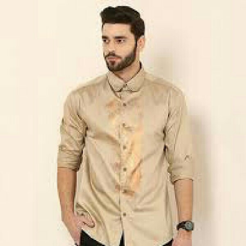 e4f43101 Zeal Garments, Kolkata - Manufacturer of Casual Shirt and Formal Shirt