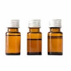 Camphor Oil