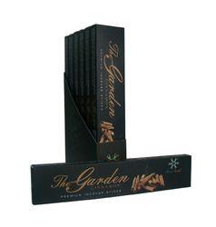 Aromatic Incense Sticks Packs